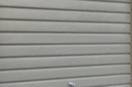 Parking Photo: Woodstock St  Bondi Junction NSW 2022  Australia, 32804, 113148