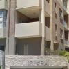 Lock up garage parking on Culworth Ave in Killara NSW 2071