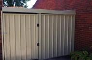 Parking Photo: Hawthorn Rd  Caulfield North VIC 3161  Australia, 33848, 113024