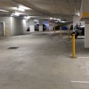 Lock up garage parking on Pittwater Rd in Dee Why NSW 2099