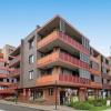 Lock up garage parking on George St in North Strathfield NSW 2137