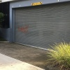 Lock up garage parking on McEvoy St in Waterloo NSW 2017