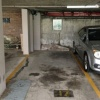 Lock up garage parking on E Cres St in McMahons Point NSW 2060