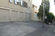 Parking Photo: Tivoli Rd  South Yarra VIC 3141  Australia, 33591, 112156