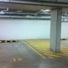 Carport Marine Pde, MAROUBRA BEACH / LURLINE BAY - Underground Secure Carport - Buzzer Access.jpg