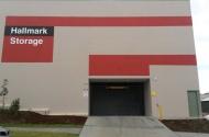 Parking Photo: Ethel Ave  Brookvale NSW 2100  Australia, 33263, 116769