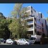 Lock up garage parking on Gadigal Ave in Zetland NSW 2017