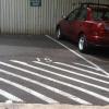 Off Street Car Space in Newtown.jpg