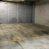 Garage space for rent.jpg