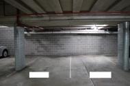 Parking Photo: Northbourne Ave  Braddon ACT 2612  Australia, 27795, 95628
