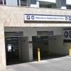 Lock up garage parking on Murray St in Sydney NSW 2000