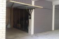 Parking Photo: Murray St  Lane Cove North NSW 2066  Australia, 33497, 156750