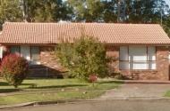 Parking Photo: Warner Pl  Greystanes NSW 2145  Australia, 33208, 112187
