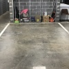 Basement parking on The Strand in Penshurst NSW 2222
