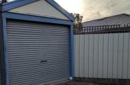 parking on Edward St in Seddon VIC 3011