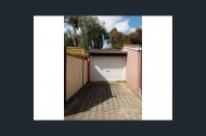 Parking Photo: Deeley St  Maylands WA 6051  Australia, 33485, 112546