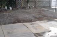 Parking Photo: West St  Glenroy VIC 3046  Australia, 32996, 112379