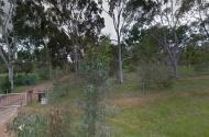 Parking Photo: Hidden Valley Rd  Parkerville WA 6081  Australia, 33157, 156594