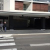 Bellevue Hill - Secure Covered Parking Space at Bellevue Hill Shops.jpg
