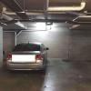 Secure Underground Parking 24/7 Access Prahran Market / Chapel Street.jpg