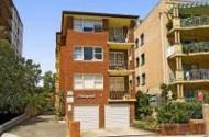 Parking Photo: Belmore St  Burwood NSW 2134  Australia, 33587, 112486