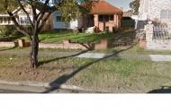 Parking Photo: Augusta St  Condell Park NSW 2200  Australia, 33043, 113325