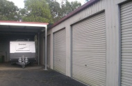 Parking Photo: Francis St  North Ipswich QLD 4305  Australia, 33009, 112335
