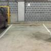 Lock up garage parking on Blaxland Rd in Ryde NSW 2112