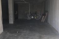 Parking Photo: Toorak Rd  Hamilton QLD 4007  Australia, 32582, 112443