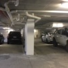 Lock up garage parking on Tullo Pl in Richmond VIC 3121
