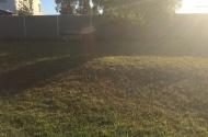 Parking Photo: Wyalong Cl  Wakeley NSW 2176  Australia, 32809, 111799