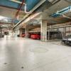 Lock up garage parking on Anzac Parade in Kensington NSW