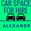 2 DOUBLE CAR SPACES FOR RENT - ALEXANDRIA.jpg