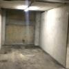 Lock up garage parking on A'Beckett St in Melbourne VIC 3000