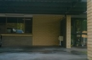 parking on Justora St in Rochedale South QLD 4123