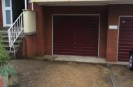 Parking Photo: Arden St  Coogee NSW 2034  Australia, 27318, 104404