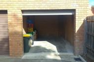 Parking Photo: Rennie St  Coburg VIC 3058  Australia, 33544, 111992