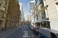 Parking Photo: Kent St  Sydney NSW 2000  Australia, 29337, 101502