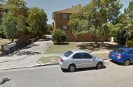 Parking Photo: Jessie St  Westmead NSW 2145  Australia, 33170, 112268