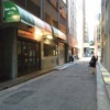 Sydney - CBD Safe Parking near Wynyard Station.jpg