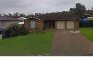 Parking Photo: Charlton St  Barnsley NSW 2278  Australia, 33607, 167447