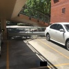 Secured parking in Erskineville/Alexandria.jpg