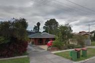 Parking Photo: Kelvin St  Maylands WA 6051  Australia, 32983, 112524