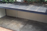 Parking Photo: Ravenswood Ave  Randwick NSW 2031  Australia, 27170, 107895