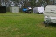 Parking Photo: George St  South Windsor NSW 2756  Australia, 32900, 157476