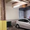 Secure car space .jpg