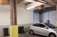 Parking Photo: Barry St  Carlton VIC 3053  Australia, 28287, 105182