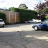 SECURE PARKING TOORAK. Off-street. Lovely quiet block. Remote-controlled security gate..jpg