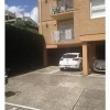 Undercover parking on Duxford St in Paddington NSW 2021