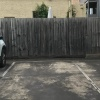 Lock up garage parking on Chapel St in St Kilda VIC 3182